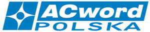 acword_polska_logo
