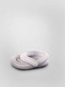 hadice-lignum-clear